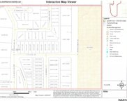 1445 Village Dr, Mohave Valley image
