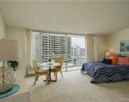 750 Amana Street Unit 905, Honolulu image