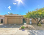 6965 E Sienna Bouquet Place, Scottsdale image