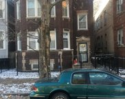 7312 South St Lawrence Avenue, Chicago image