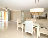 1185 Wildwood Lakes Blvd Unit 203, Naples image