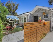 4865 39th Street, Normal Heights image