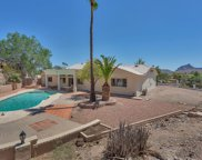 11022 N Royal Court, Fountain Hills image