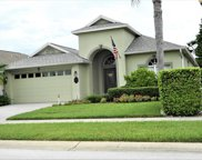 8011 Saint James Way, Mount Dora image