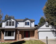 20577 East Shefield Court, Parker image