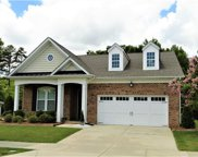 8012  Coventry Commons Court, Waxhaw image