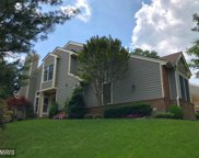 163 SPRING PLACE WAY, Annapolis image