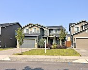 15912 93rd Ave E, Puyallup image