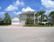 310 NW Shirley Court, Port Saint Lucie image