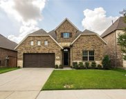 909 Snowshill Trail, Coppell image