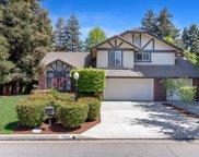 7208 N Antioch Avenue, Fresno image