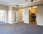 3225 Turtle Creek Boulevard Unit 1105, Dallas image