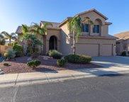 6215 W Rose Garden Lane, Glendale image