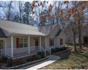 357 Emma Wood, Rock Hill image