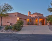 1381 E Rams Hill, Oro Valley image