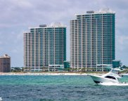 26350 Perdido Beach Blvd Unit C1402, Orange Beach image