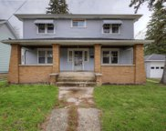1638 Alpine Avenue Nw, Grand Rapids image