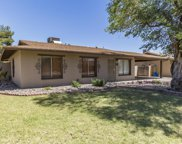 14047 N 39th Avenue, Phoenix image