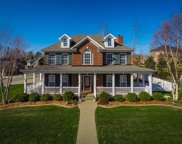 4216 Pleasant Glen Dr, Louisville image