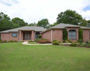 3046 Greystone Dr, Pace image