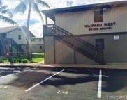 94-820 Awanei Street, Waipahu image