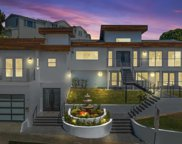 436 Levering Avenue, Los Angeles image