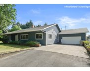 13985 SW RIVER  LN, Tigard image
