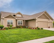 1208 Nw Boulder Point Place, Ankeny image