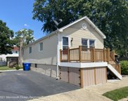 87 Monmouth Avenue, North Middletown image