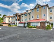 5650 Barefoot Resort Bridge Rd. Unit 112, North Myrtle Beach image