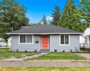9024 15th Ave SW, Seattle image