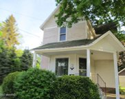 39 W Montgomery Street, Coldwater image