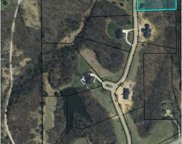 Lot 10 Lake Ridge Estates, North Liberty image