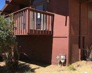 29541 N Lower Valley, Tehachapi image