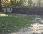 201 VFW Road, Grovetown image