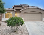 3717 W Santa Cruz Avenue, Queen Creek image