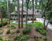 15 Wood Duck Road, Hilton Head Island image