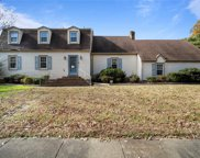 4797 Haygood Point Road, Virginia Beach image