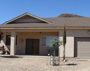 3350 N Panamint Lane, Chino Valley image