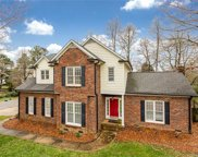 6601  Conifer Circle, Indian Trail image
