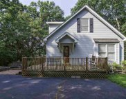 404 Rowland Road, Anderson image
