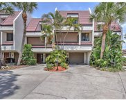 226 Skiff Point, Clearwater Beach image