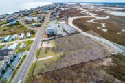 11 North New River Drive, Surf City image