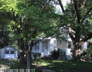 6250 Delaware  Street, Indianapolis image