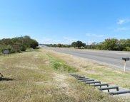 6720 E Highway 67, Alvarado image