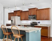 2161 Oyster Reef Lane, Mount Pleasant image