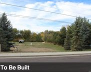966 S 1200   E Unit LOT 2, Springville image