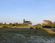 E Oceanwatch Court, Nags Head image