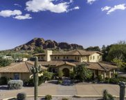 4245 E Claremont Avenue, Paradise Valley image