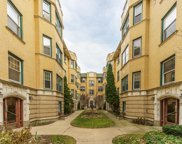 5505 North Winthrop Avenue Unit I3, Chicago image
